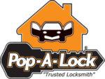 Pop-A-Lock of Polk County